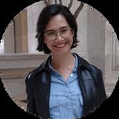 Consultores Associados_Jessica_Oliveira.