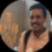 Consultores Associados_Odeir_Santos.png