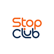 StopClub.png