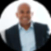 Consultores Associados_Sergio_Souza.png