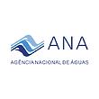 agencia nacional de aguas.png