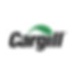 Cargill-22.png