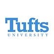 Tufts University.png
