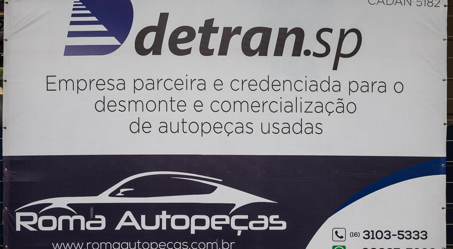 roma_autopecas-10.jpg