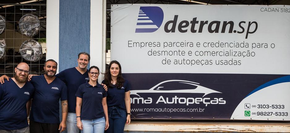 roma_autopecas-163-2.jpg