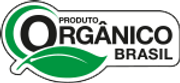 organic-icon-3-2.png