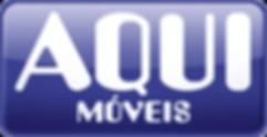 logo_aqui_móveis.png