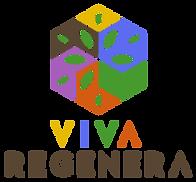 Logo Viva Regenera Vertical.png
