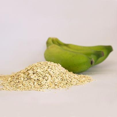 farinha de banana verde em flocos.jpg
