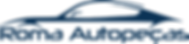 logotiporoma-79a2925e-c2e6-4f53-b8ab-19b