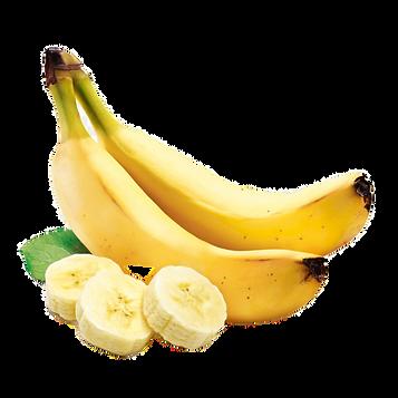 cooking-banana-tea-fruit-cavendish-banan