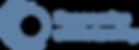 EoM logo[1].png