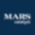 Mars Catalyst logo[1].png