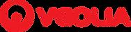 VEOLIA logo.png
