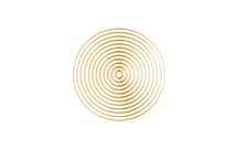 energy icon 2 gold-02.png