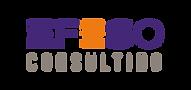 EFESO_logo.png
