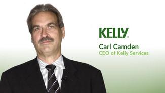 Kelly Services Schweiz