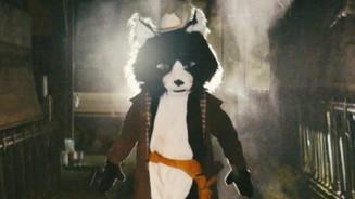 Kurzfilmnacht | Trailer