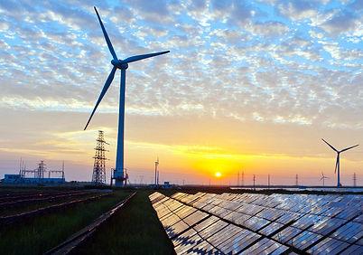 Renewable_Energy_on_the_Grid.jpg