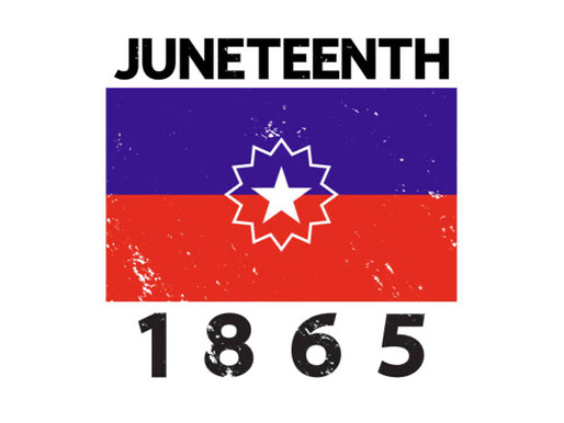 Juneteenth & The Employee Experience