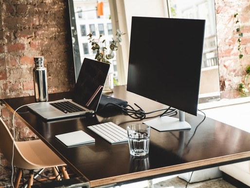 Cultivating Connections with Your Remote Team