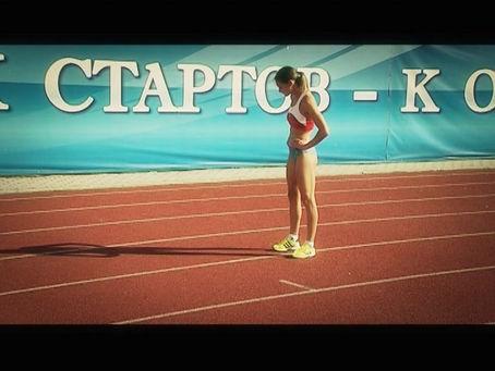 Рязанская область – «Вместе против наркотиков!»