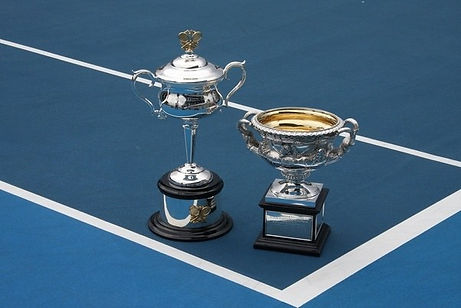 Новости Академия тенниса Озерова