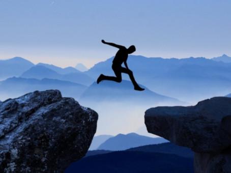 La peur de l'échec
