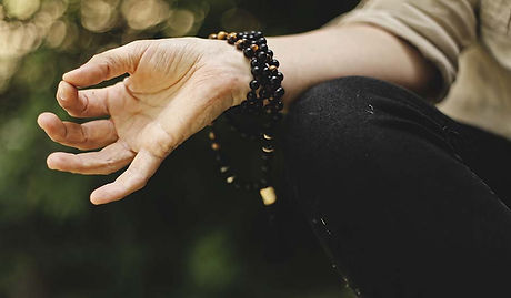 community-meditation_ksenia-makagonova-u