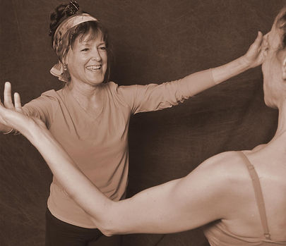 private-yoga-image1_sepia_1338px.jpg