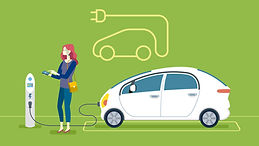 ev-electric vehicle.jpg