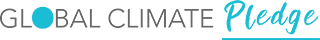 logo-dark-smaller-1.png