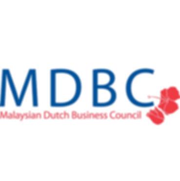MDBC_High ResIII 3500 3500.jpg