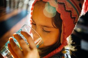 drinking water girl.jpg