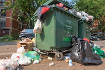 waste bins.jpg