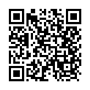 Go_Paperless_QR_code_worthington.png