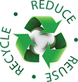 Waste icon02.png