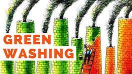 Green washing.jpg