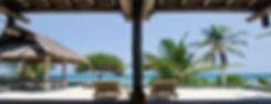 nikoi-island01.jpg