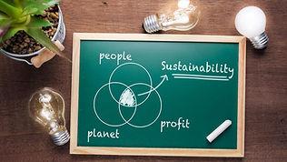 sustainability icon.jpg