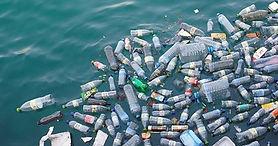 oceanplasticspollutionbottles.jpg
