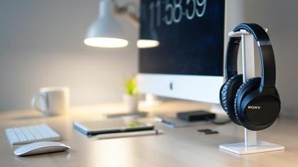 office07.jpg