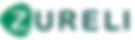 2018 Zureli Logo A.png