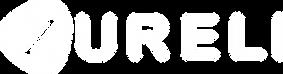 2018 Zureli White logo@2x.png