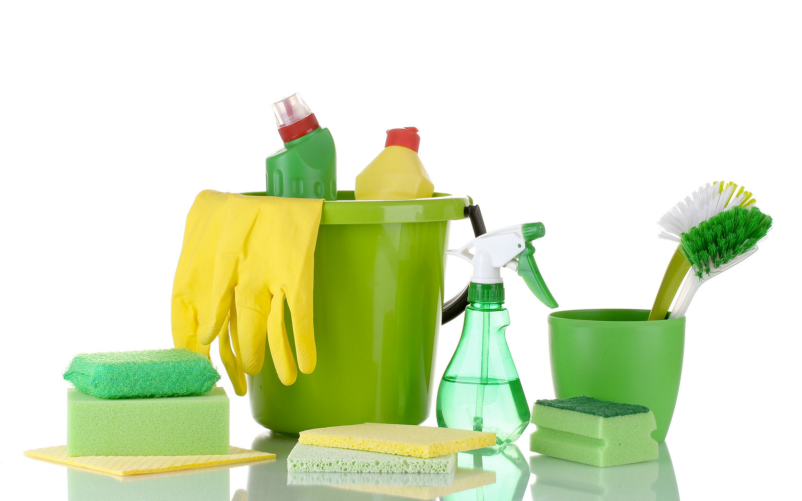 cleaning-wallpaper-12.jpg