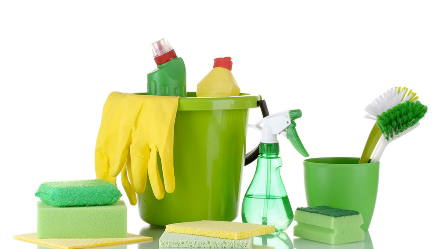 cleaning-wallpaper-12.jpg