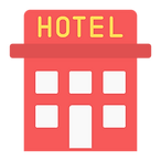 hotel icon04.png