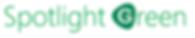 Spotlight green logo2.PNG