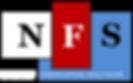 NEFS_Logo-640w.png