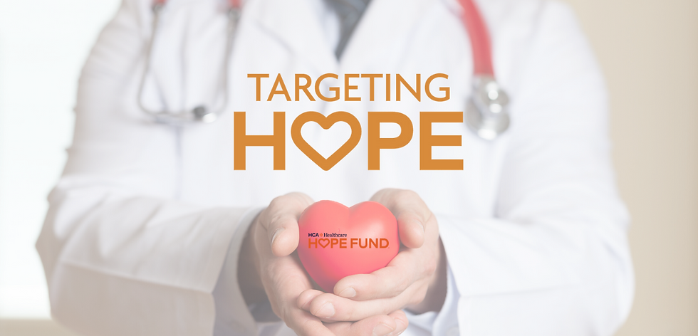 Targeting Hope Cover.png